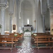 Ravello_2_Santa_maria_a_gradillo_church