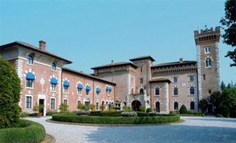 Italian-castle.jpg